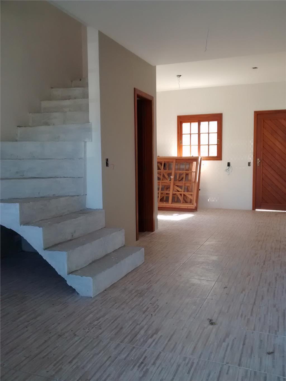 JFernando Imóveis - Casa 2 Dorm, Mato Grande - Foto 10