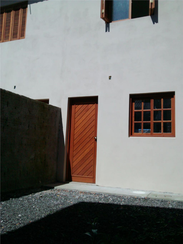 JFernando Imóveis - Casa 2 Dorm, Mato Grande - Foto 8