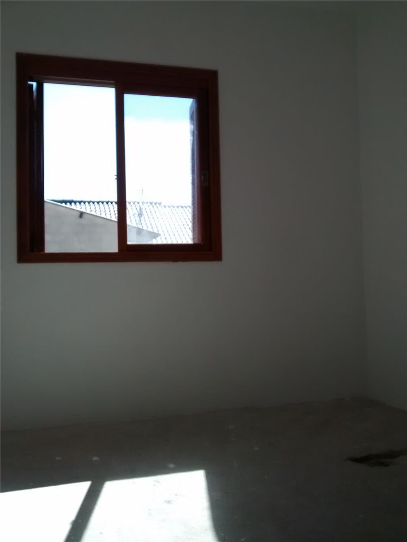 JFernando Imóveis - Casa 2 Dorm, Mato Grande - Foto 4