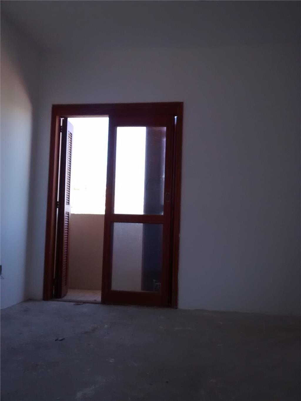 JFernando Imóveis - Casa 2 Dorm, Mato Grande - Foto 2