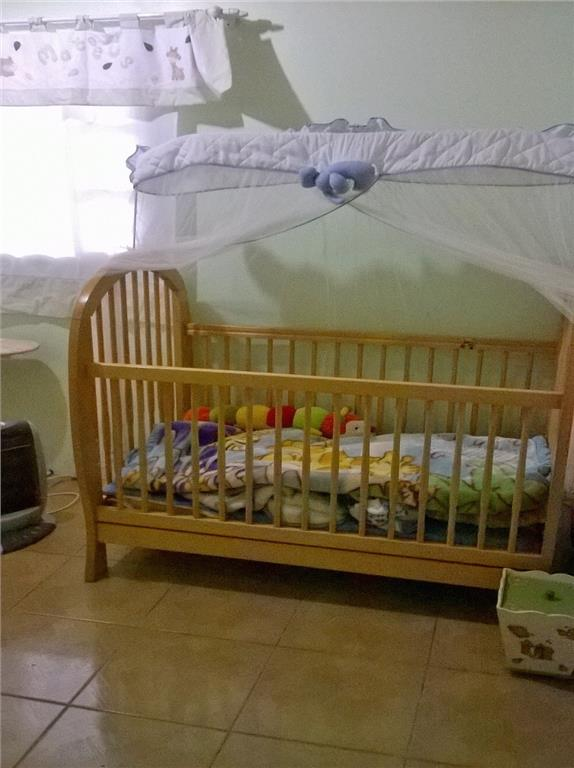 JFernando Imóveis - Casa 2 Dorm, Mato Grande - Foto 9