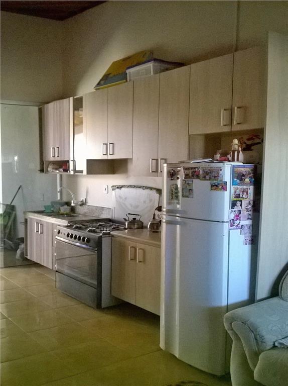 JFernando Imóveis - Casa 2 Dorm, Mato Grande - Foto 6