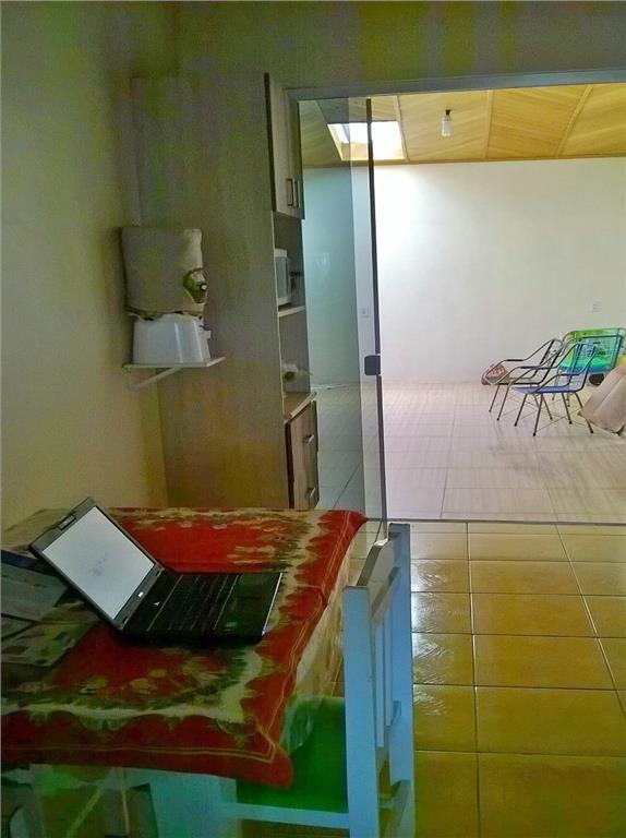 JFernando Imóveis - Casa 2 Dorm, Mato Grande - Foto 5