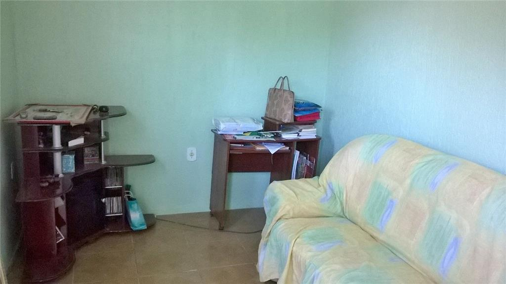 JFernando Imóveis - Casa 2 Dorm, Mato Grande - Foto 3