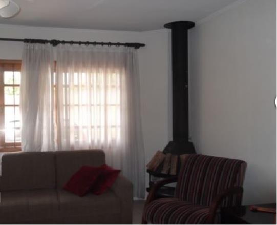 Casa 3 Dorm, Centro, Canoas (220794) - Foto 9