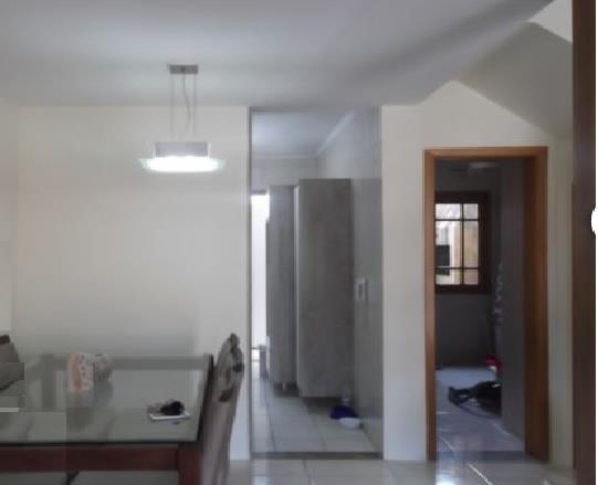 Casa 3 Dorm, Centro, Canoas (220794) - Foto 8