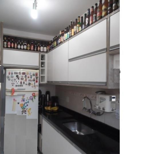 Casa 3 Dorm, Centro, Canoas (220794) - Foto 7