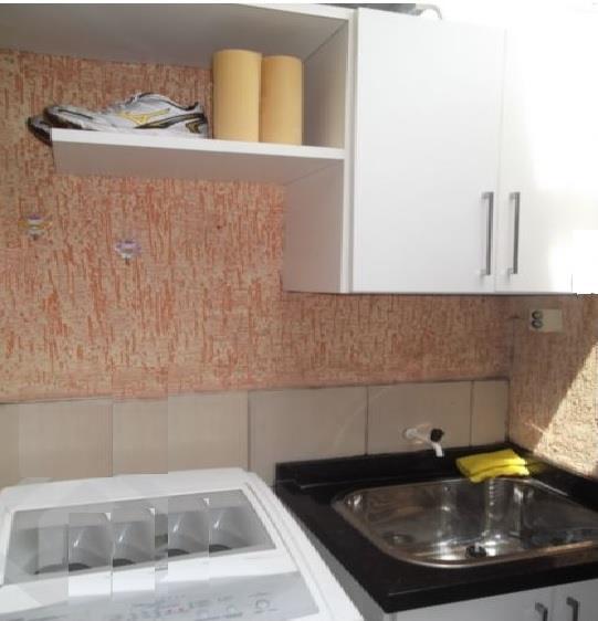 Casa 3 Dorm, Centro, Canoas (220794) - Foto 6