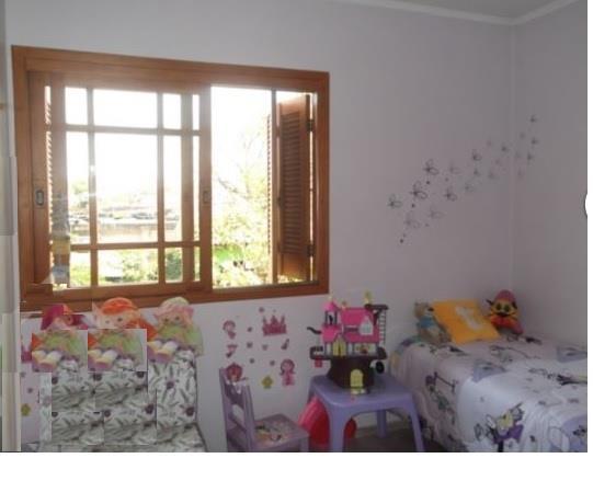 Casa 3 Dorm, Centro, Canoas (220794) - Foto 4