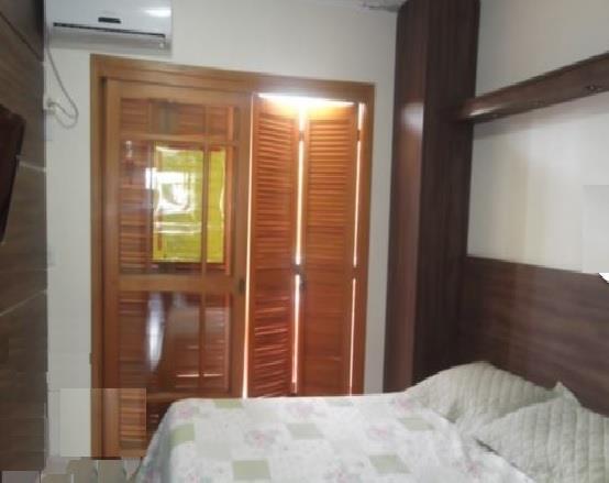 Casa 3 Dorm, Centro, Canoas (220794) - Foto 3