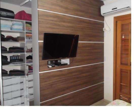 Casa 3 Dorm, Centro, Canoas (220794) - Foto 2
