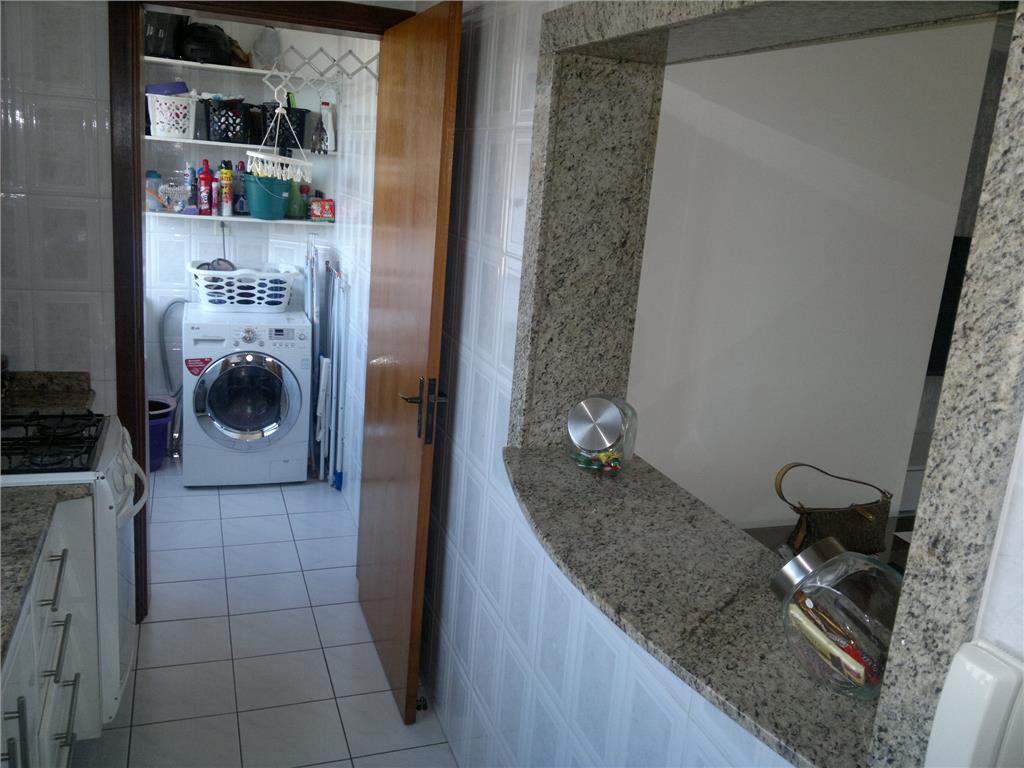 Apto 2 Dorm, Centro, Canoas (220797) - Foto 4