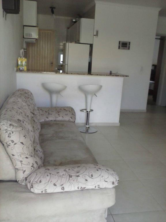 JFernando Imóveis - Casa 3 Dorm, São Luis, Canoas - Foto 10