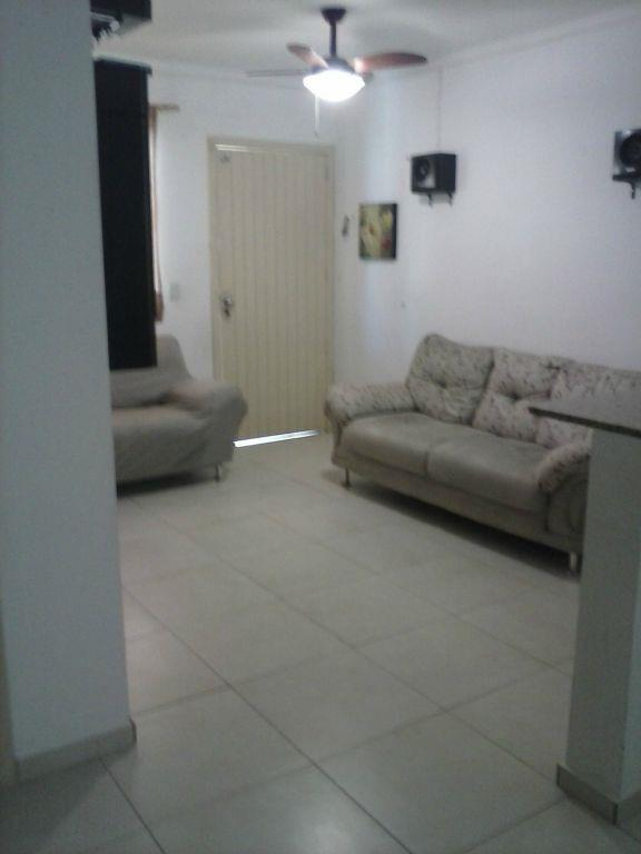 JFernando Imóveis - Casa 3 Dorm, São Luis, Canoas - Foto 9