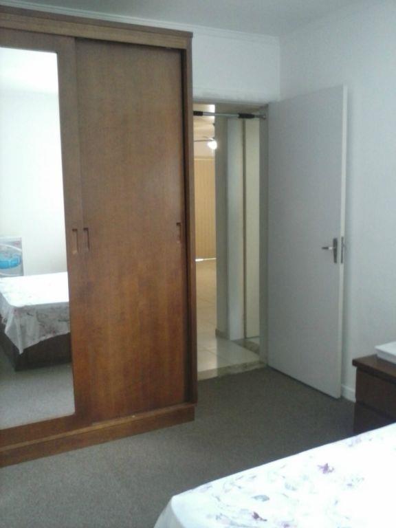 JFernando Imóveis - Casa 3 Dorm, São Luis, Canoas - Foto 5