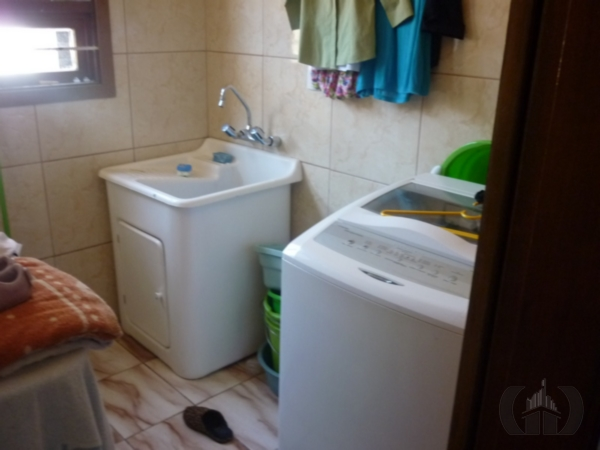 JFernando Imóveis - Casa, Marechal Rondon, Canoas