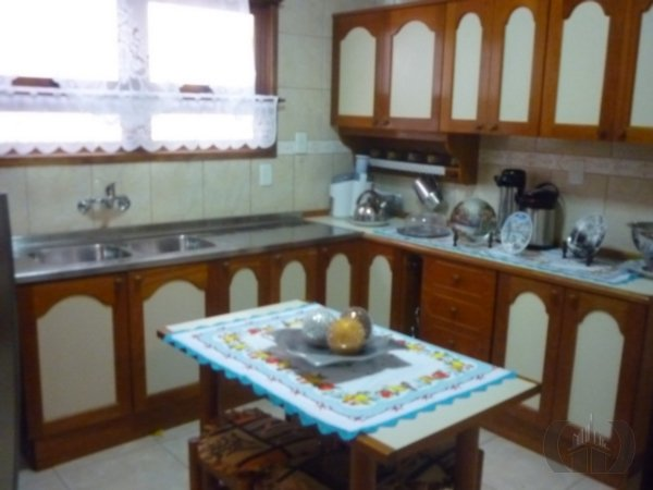 JFernando Imóveis - Casa, Marechal Rondon, Canoas - Foto 9