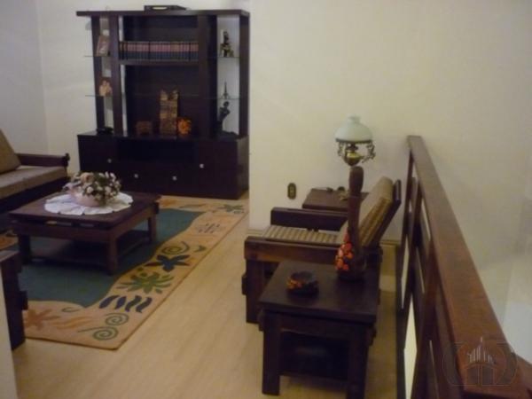 JFernando Imóveis - Casa, Marechal Rondon, Canoas - Foto 8
