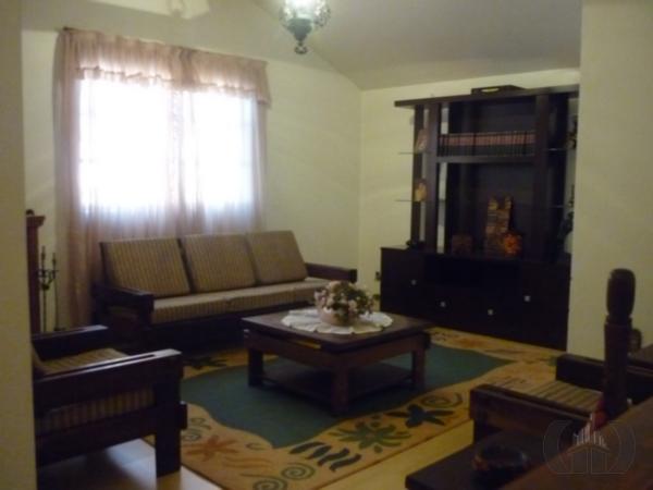 JFernando Imóveis - Casa, Marechal Rondon, Canoas - Foto 7