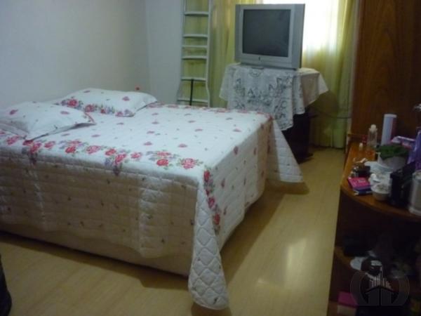 JFernando Imóveis - Casa, Marechal Rondon, Canoas - Foto 6