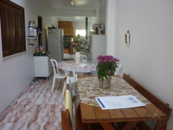 JFernando Imóveis - Casa, Marechal Rondon, Canoas - Foto 4