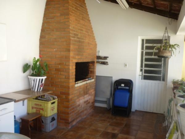 JFernando Imóveis - Casa, Marechal Rondon, Canoas - Foto 2