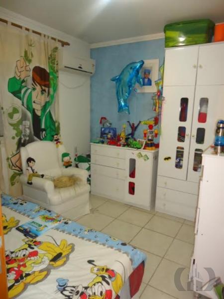 JFernando Imóveis - Casa 3 Dorm, Fátima, Canoas - Foto 7