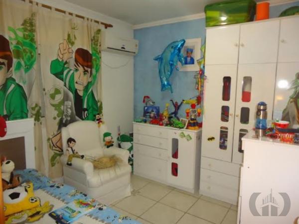 JFernando Imóveis - Casa 3 Dorm, Fátima, Canoas - Foto 6