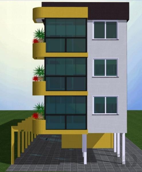 JFernando Imóveis - Apto 2 Dorm, Canoas (220809) - Foto 4