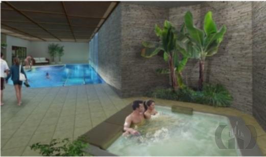Apto 4 Dorm, Centro, Canoas (220837) - Foto 3
