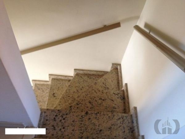 Casa 2 Dorm, Rio Branco, Canoas (220838) - Foto 8