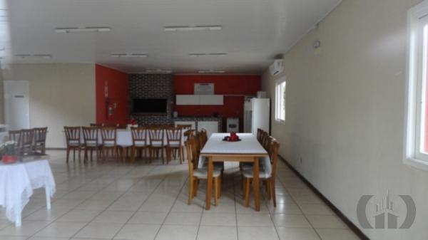 Casa 3 Dorm, Harmonia, Canoas (220840) - Foto 6