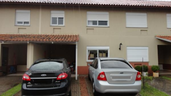 Casa 3 Dorm, Harmonia, Canoas (220840) - Foto 5