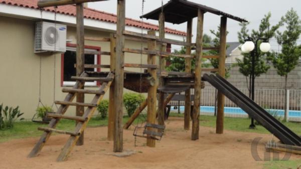 Casa 3 Dorm, Harmonia, Canoas (220840) - Foto 4