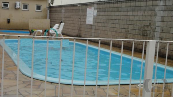 Casa 3 Dorm, Harmonia, Canoas (220840) - Foto 3