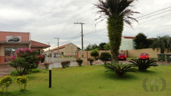 Casa 3 Dorm, Harmonia, Canoas (220840) - Foto 2