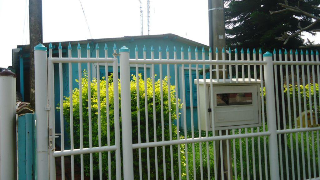 JFernando Imóveis - Casa 3 Dorm, Cinco Colônias