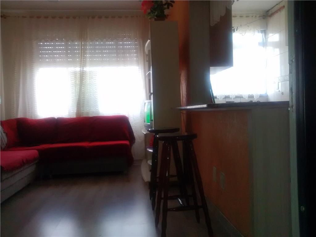 JFernando Imóveis - Apto 2 Dorm, Canoas (220851) - Foto 5