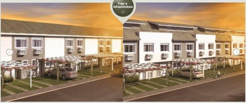 Casa 3 Dorm, Harmonia, Canoas (220855)