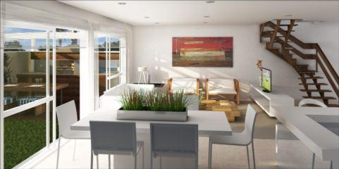 Casa 3 Dorm, Harmonia, Canoas (220855) - Foto 7