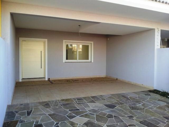 Casa 3 Dorm, Canoas (220858) - Foto 10