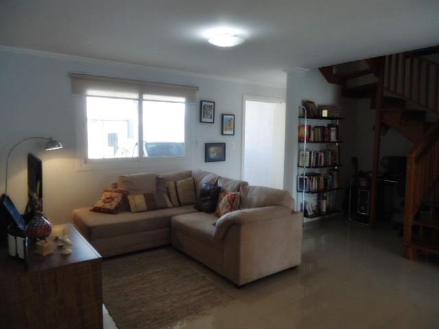 Casa 3 Dorm, Canoas (220858) - Foto 9