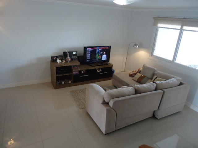 Casa 3 Dorm, Canoas (220858) - Foto 8