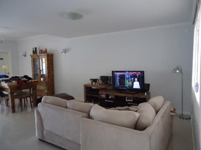 Casa 3 Dorm, Canoas (220858) - Foto 7