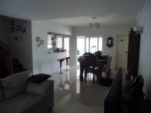Casa 3 Dorm, Canoas (220858) - Foto 6