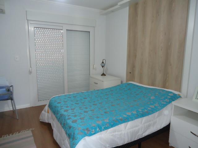 Casa 3 Dorm, Canoas (220858) - Foto 5