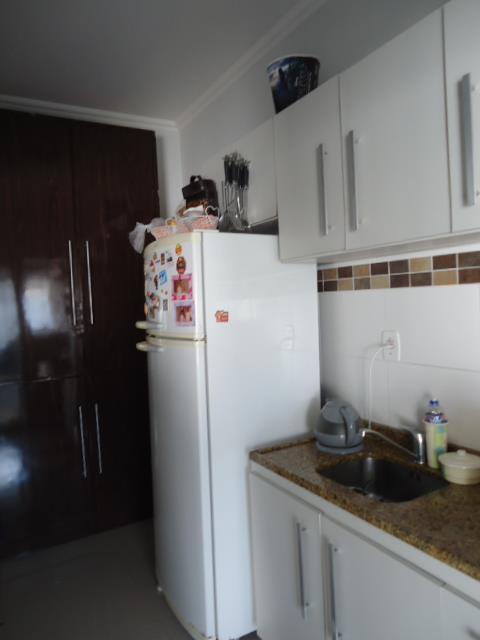 Casa 3 Dorm, Canoas (220858) - Foto 4