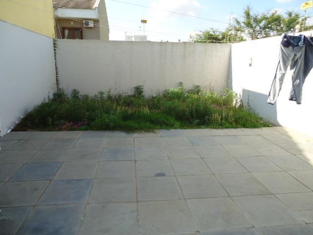 Casa 3 Dorm, Canoas (220858) - Foto 3