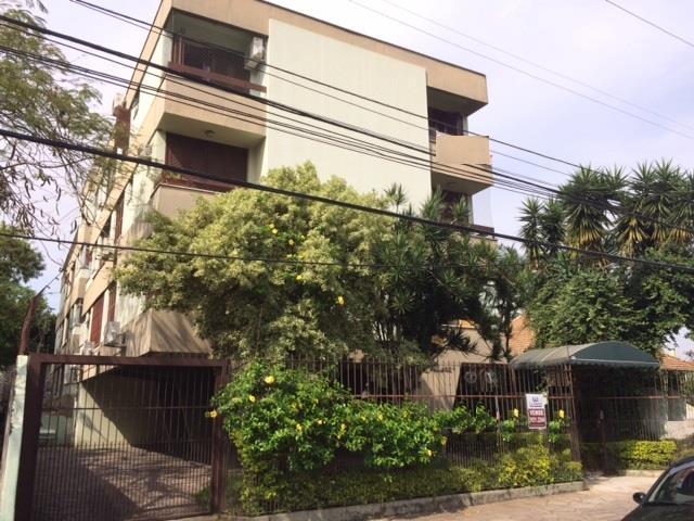 JFernando Imóveis - Cobertura 3 Dorm, Centro