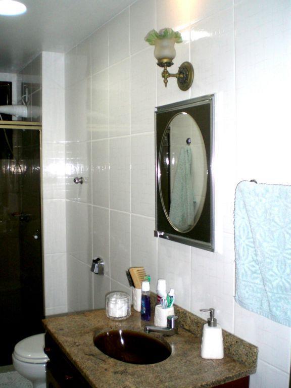 JFernando Imóveis - Cobertura 3 Dorm, Centro - Foto 5